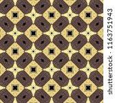 pattern background geometric   Shutterstock . vector #1163751943