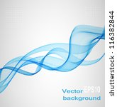 abstract background | Shutterstock .eps vector #116382844