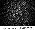 background  mesh  stripes | Shutterstock . vector #1164158923