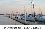 baltimore  md   usa   june 12 ... | Shutterstock . vector #1164213586