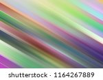 Abstract Pastel Soft Colorful...