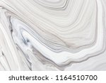natural marble patterns  white... | Shutterstock . vector #1164510700