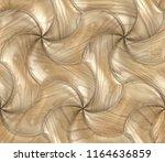 Wood Oak Eco 3d Panels With...