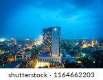 Victoria Island  Lagos  Nigeri...