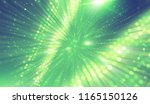 abstract multicolor background. ...   Shutterstock . vector #1165150126