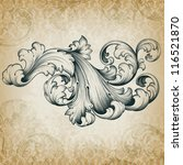 abstract,acanthus,antique,background,baroque,border,calligraphic,calligraphy,card,classic,corner,damask,deco,decor,decoration