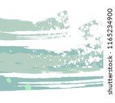 vector decorative abstract...   Shutterstock .eps vector #1165234900