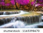 beauty in nature  amazing... | Shutterstock . vector #1165398670