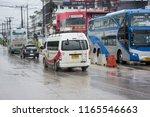 chiangmai  thailand   august ... | Shutterstock . vector #1165546663