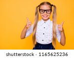 excellent perfect nice agree... | Shutterstock . vector #1165625236