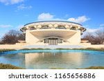 wauwatosa  wisconsin    08 22... | Shutterstock . vector #1165656886