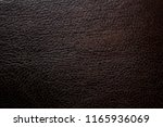 texture of expensive genuine... | Shutterstock . vector #1165936069