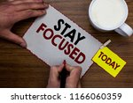 conceptual hand writing showing ... | Shutterstock . vector #1166060359