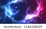 abstract background for design... | Shutterstock .eps vector #1166108239