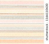 cute striped pattern in polka... | Shutterstock .eps vector #1166110630