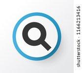 search icon symbol. premium...