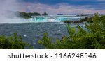 Spectacular Niagara And Bridal...