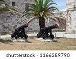 royal dockyard  bermuda   june...   Shutterstock . vector #1166289790