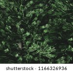 chritmas tree background | Shutterstock . vector #1166326936