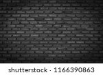 abstract wall texture... | Shutterstock . vector #1166390863