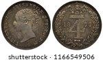 Great Britain British Silver...