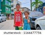 duque de caxias  rio de janeiro ...   Shutterstock . vector #1166677756
