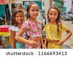 duque de caxias  rio de janeiro ...   Shutterstock . vector #1166693413