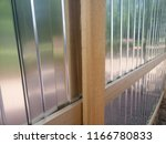 thin steel. metal surface.... | Shutterstock . vector #1166780833
