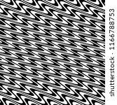 curve random chaotic lines...   Shutterstock .eps vector #1166788753