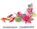 Beautiful Flowers Pink Lotus...