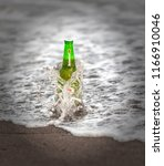 kamchatka  russia   aug 27 ... | Shutterstock . vector #1166910046