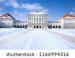 germany  bavaria  munich ... | Shutterstock . vector #1166994316