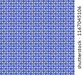 watercolor seamless pattern ...   Shutterstock . vector #1167045106