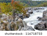 Great Falls National Park On...