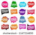 Set Special Offer Banners  Sal...