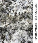 dirty winter snow wallpaper | Shutterstock . vector #1167220603