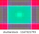 abstract texture   multicolored ... | Shutterstock . vector #1167321793