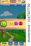 gampeplay intro mobile game...