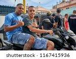 duque de caxias  rio de...   Shutterstock . vector #1167415936