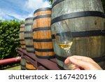 Rum Tour Barbados