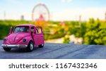 istanbul   turkey   jun 11 2018 ... | Shutterstock . vector #1167432346