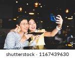 bangkok  thailand   aug 28 ... | Shutterstock . vector #1167439630
