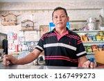 duque de caxias  rio de janeiro ...   Shutterstock . vector #1167499273