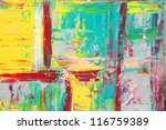 abstract background   Shutterstock . vector #116759389