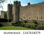 Amberley Castle  Uk  Amberley...