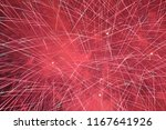 abstract holiday background ... | Shutterstock . vector #1167641926