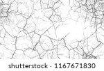 pop art black and white... | Shutterstock .eps vector #1167671830