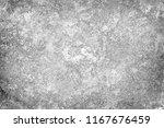 grunge background black and... | Shutterstock . vector #1167676459