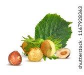fresh  nutritious  tasty...   Shutterstock .eps vector #1167928363