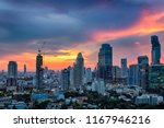 high dynamic range  modern... | Shutterstock . vector #1167946216